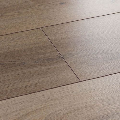 Wembury 8mm Nordic Oak 4V Laminate Flooring
